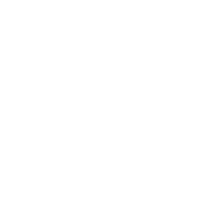 Dueling Piano Kings Logo